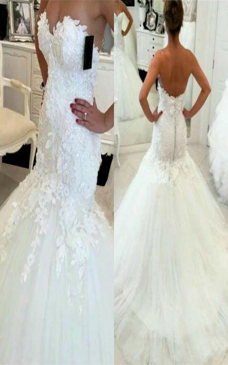 Delliciouz robe : boutique de mariage Lyon
