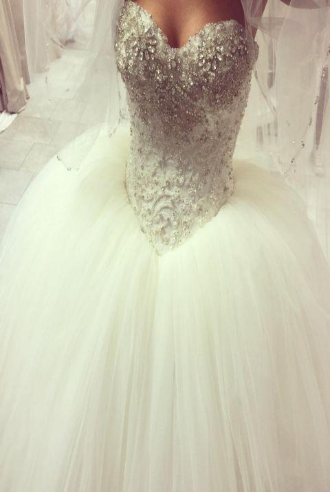 460aa14c967 Delliciouz robe   boutique de mariage Lyon Lille Roubaix Tourcoing