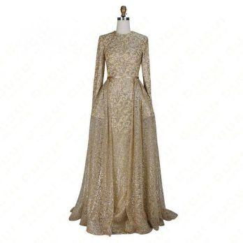 Magasin robe de soiree saint fons